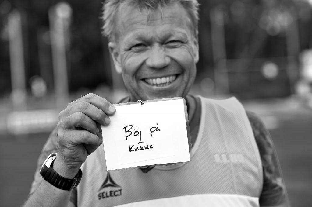 Foto: Claus Søndberg